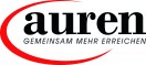 AUREN Treuhand GmbH