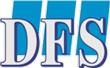 DFS - Deutsche Franchising Service