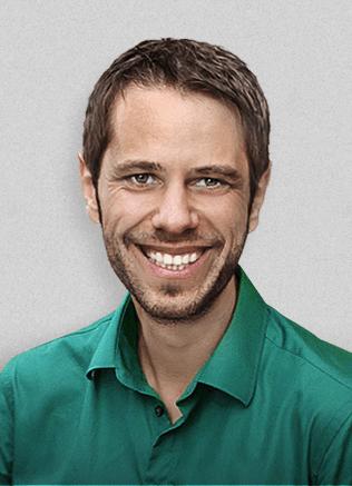 Christoph Weibert
