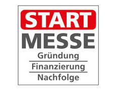 START-Messe 2015